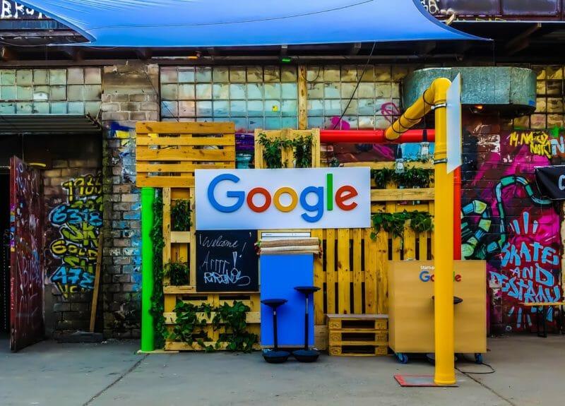 """Résultat de recherche d'images pour """"google core update 2020"""""""