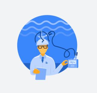 Feature Google update: Uitleg (bèta)