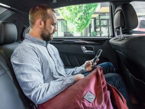 Bing Automotive Ads Campagnes